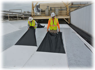 Commercial Roofing Orlando Tampa Fl Roof Repair Contractor Sarasota