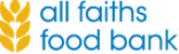 Donate to All Faiths Food Bank