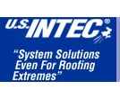 US Intec, Inc.