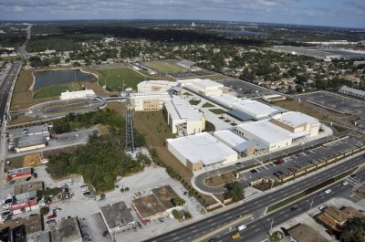 Education Sutter Roofing Florida