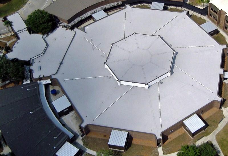 Ashton Elementary School - Sarasota, FL