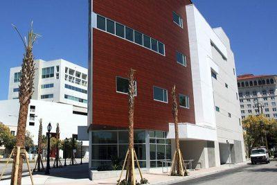 Sable Palm Plaza- Sarasota